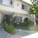 315 Obispo Ave. Unit #14 Long Beach, CA 90803